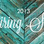 2013-inspiring-stories